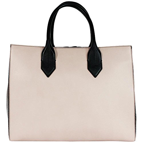 Hugo Darina-P 10180960 01, shoppers Light Beige