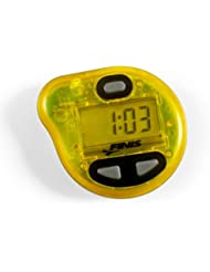 Finis Tempo Trainer Pro Audible Metronome