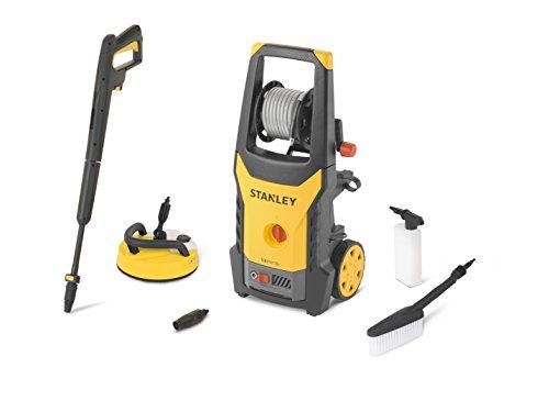 Stanley 14142