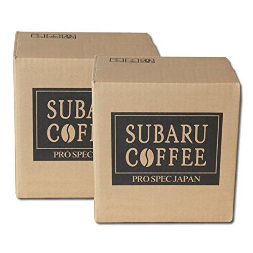[Mezza estate della versione !!!] ultimo caff? ghiaccio RE DI GHIACCIO 1000ml (2 caso 12 bottiglie) Arabica Indonesia alta qualit? 100%