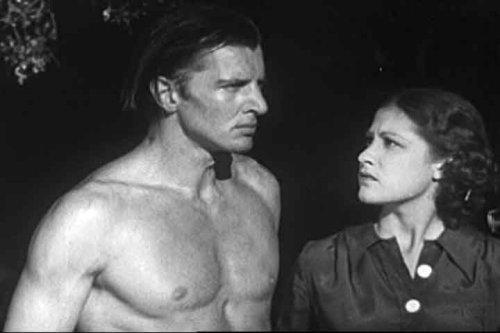 guatemala-jungle-adventure-film-disc-two-tarzan-and-the-green-goddess-1938-dvd-featuring-frank-baker