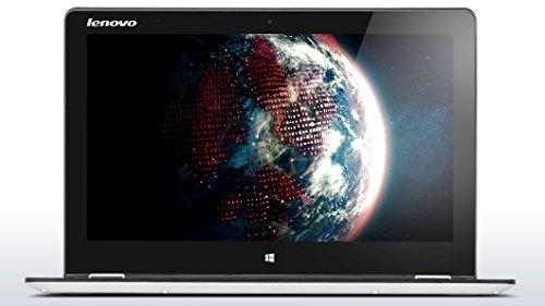 Lenovo-IdeaPad-Yoga-3-11-Notebook-M-5Y10c-8GB-RAM-128GB-SSD-Full-HD-Touchscreen-Windows-81-Certified-Refurbished
