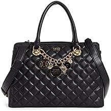 Guess Victoria Luxury Satchel 4f2644696911