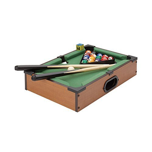 Strange Torre Tagus 940122 Retro Tabletop Mini Billiards Game By Torre Tagus Download Free Architecture Designs Scobabritishbridgeorg