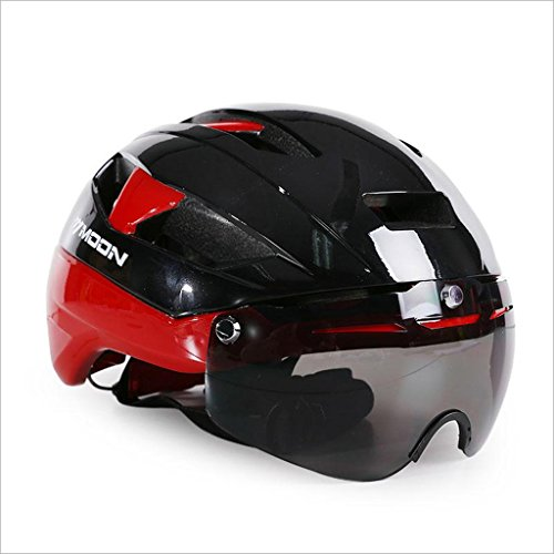 premium-quality-airflow-bike-helmet-for-road-mountain-biking-safety-certified-bicycle-helmets-for-ad