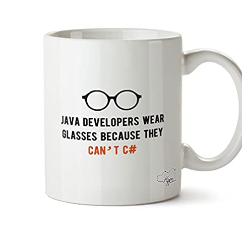 hippowarehouse Java Entwickler Can
