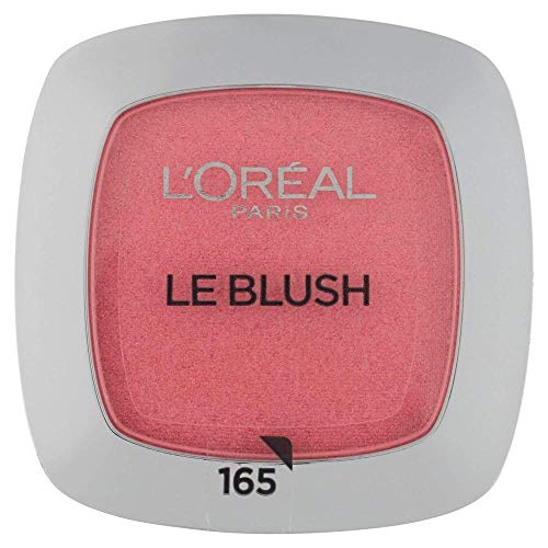 L'Oréal Paris Accord Perfect Le Blush - Colorete