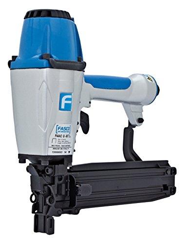 Beck Fastener Group 000011400.A pour pinces de Construction lourds Fasco f44ac G de 50TL, 000011464