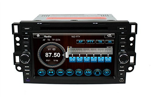 likecar-7-pulgadas-de-head-unit-touch-screen-de-auto-reproductor-de-dvd-para-chevrolet-epica-captiva
