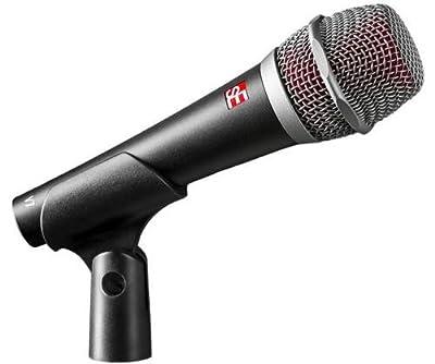 SE Electronics V7 · Microphone
