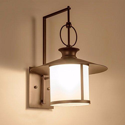 zhzhco-american-retro-kreativen-charakter-wand-lampe-outdoor-wasserfeste-sonnencreme-gang-leuchten-g