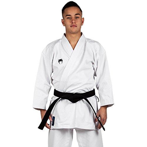 Venum Karateanzug Challenger