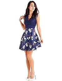5b4045f73 Amazon.co.uk: Mela - Dresses / Women: Clothing