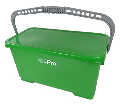 GBPro 24 Litre Window cleaners/F...
