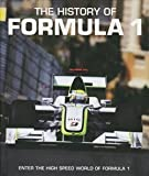 I History of Formula 1