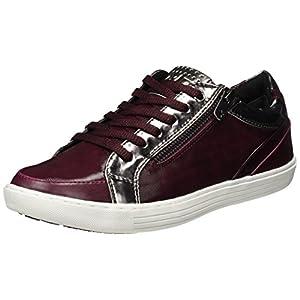 Marco Tozzi Shoes