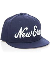 Amazon.es  A NEW ERA - Sombreros y gorras   Accesorios  Ropa ab905d81cb6