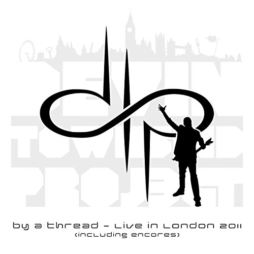 The Way Home! (Live in London Nov 11th, 2011)