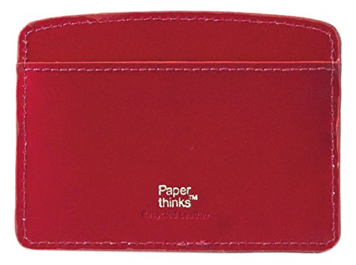paperthinks-ordinateurs-portables-carte-coque-scarlet-pt07006
