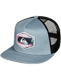 Quiksilver Morsen - Trucker Cap für Männer AQYHA03685