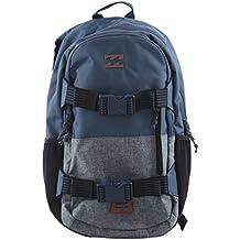 504210990ea71 Suchergebnis auf Amazon.de für  billabong rucksack - Mit Prime ...