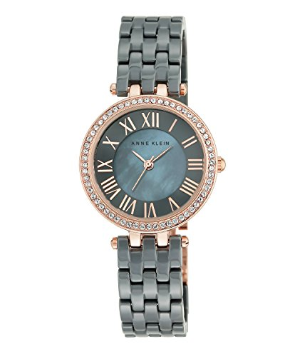 anne-klein-orologio-da-donna-al-quarzo-con-display-analogico-colore-grigio-e-grigio-n2200rggy-ak-in-