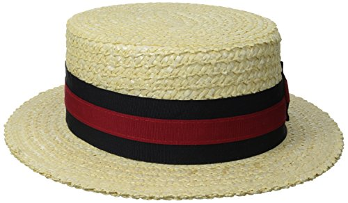 scala-mens-laichow-braid-boater-hatbleachmedium