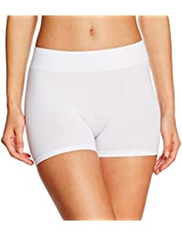 PIECES Damen Panties Pclondon Mini Shorts Noos