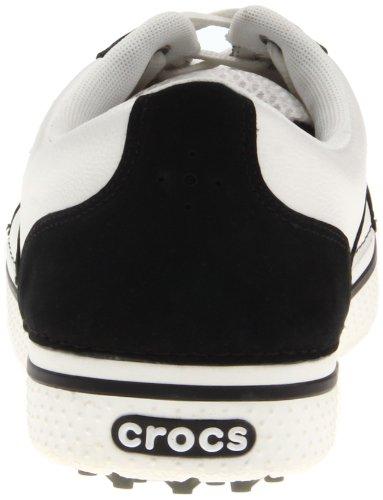 Crocs , Chaussons pour femme Comme sur l'image Multicolore - bigarré