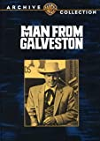 The Man From Galveston [Import italien]