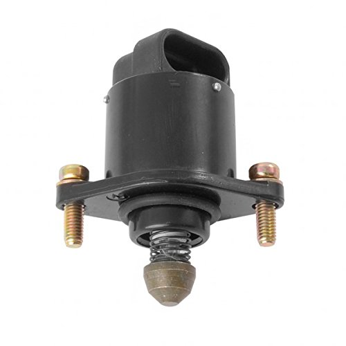 lowe-automobil-561810-valve-de-reglage-du-ralenti-moteur-pas-a-pas