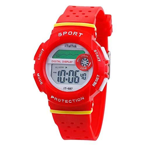 GPS Fitness Uhr sportuhr GPS GPS pulsuhr armtasche Handy pulsuhr GPS Jogging Armband sportarmband fit Armband Uhr herzfrequenz laufuhr Damen Beste sportuhr sportuhren Herren mit pulsmesser
