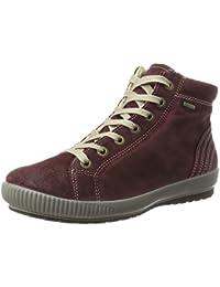 Amazon El es Complementos Legero Zapatos Y rr8T1wq