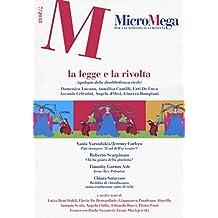 Micromega (2018): 7