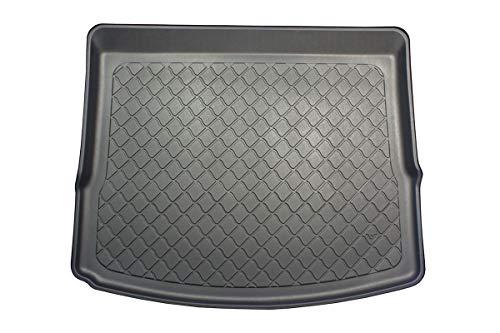Neuf Suspension avant Protection Coffre Guêtre /& Butée Pare Choc Toyota Mr2