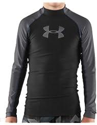 Under Armour Shirt - Camiseta para niño