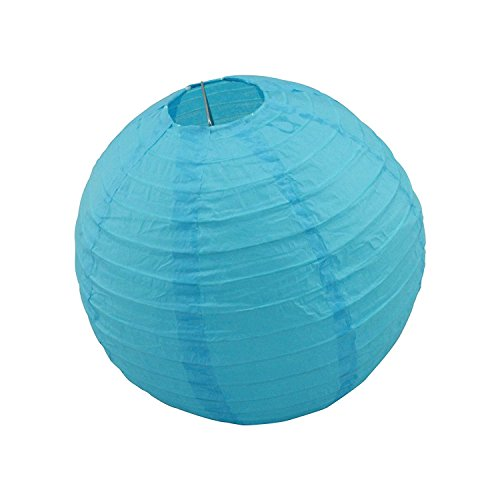 18-inch-Decorative-Round-Paper-Lantern-for-Festival-Party
