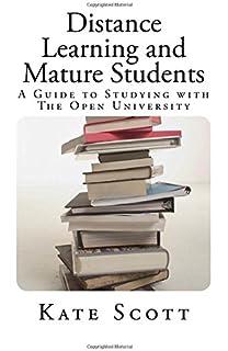 Adult education Open University Failed Essay.?