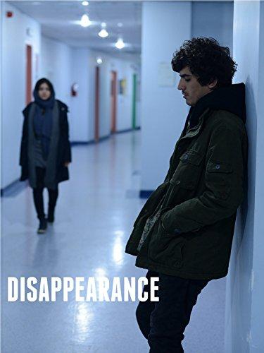 Disappearance [OV]