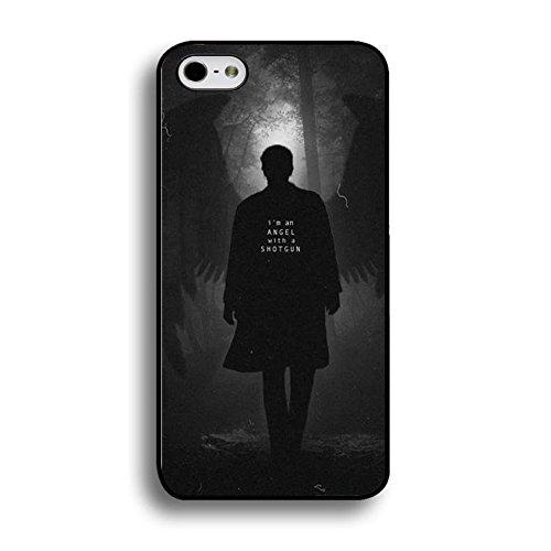 iphone-6-6s-47-inch-tv-supernatural-spn-case-coverfashion-angel-with-a-shotgun-fantasy-supernatural-