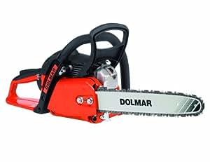 Dolmar 701165040 Tronçonneuse à essence PS-32C 40 cm