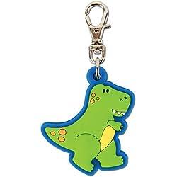 Llavero Dinosaurio de Stephen Joseph
