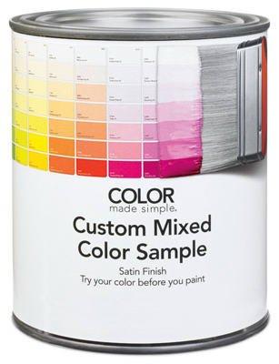 true-value-ccsp-qt-color-made-simple-custom-color-sample-1-quart-by-true-value