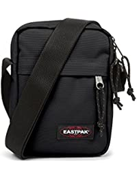 Eastpak The One Sac bandoulière, 3 L