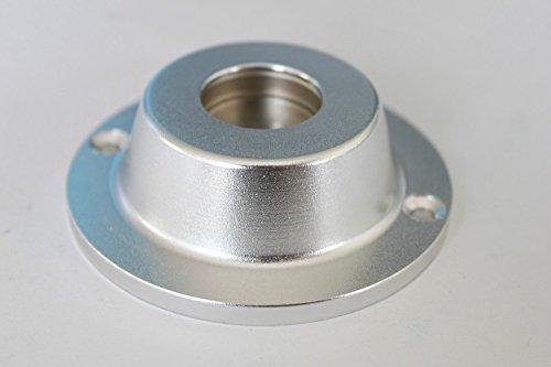 amaces alluminio EAS hard tag remover magnetica unlocker RK01