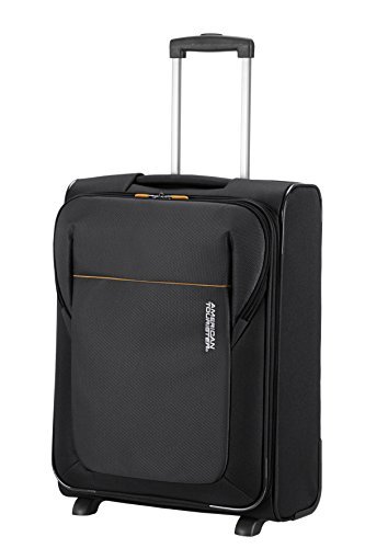 american-tourister-hand-luggage-san-francisco-upright-small-55-cm-cabin-size-385-liters-black-59233-