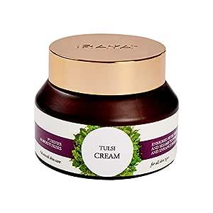Iraya Tulsi Face Cream, 50 g