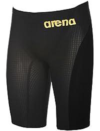 Arena Jammer M Pwsk Carbon Flex Vx Short de bain, homme, Homme, Jammer M Pwsk Carbon Flex Vx