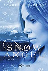 Snow Angel (Doubt, Trust … Love 1)