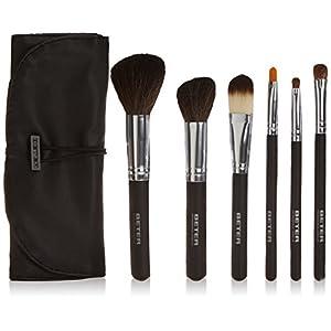 Beter Professional Estuche Manta con Set de Maquillaje – 6 Unidades